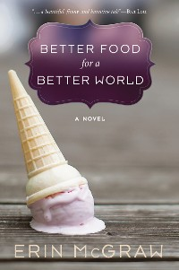 Cover Better Food for a Better World