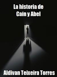 Cover La Historia de Caín y Abel