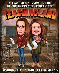 Cover Teachingland