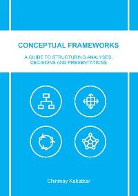 Cover Conceptual Frameworks