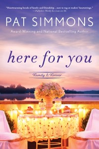 Cover Here for You