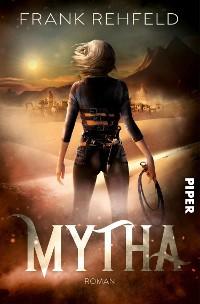 Cover Mytha