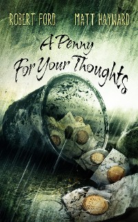 Cover A Penny For Your Thoughts