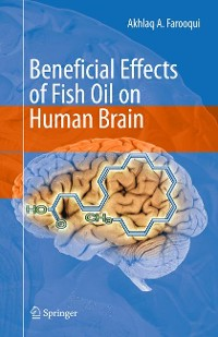 Cover Beneficial Effects of Fish Oil on Human Brain
