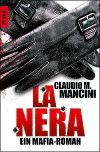 Cover La Nera