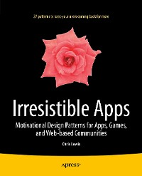 Cover Irresistible Apps