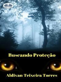 Cover Buscando Proteção