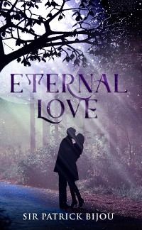 Cover ETERNAL LOVE