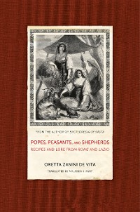 Cover Popes, Peasants, and Shepherds