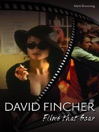 Cover David Fincher