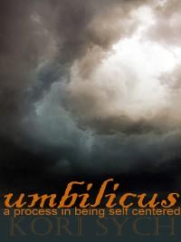 Cover Umbilicus