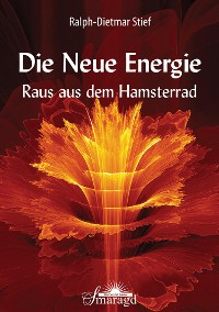 Cover Die NEUE ENERGIE