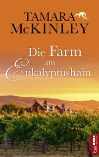Cover Die Farm am Eukalyptushain