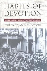 Cover Habits of Devotion