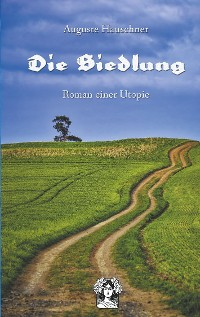 Cover Die Siedlung