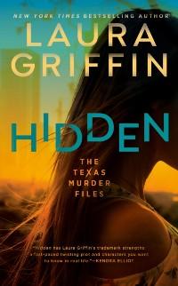 Cover Hidden