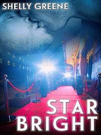 Cover Star Bright