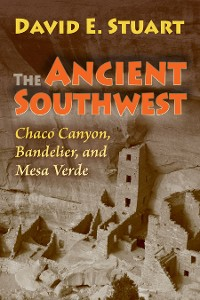 Cover The Ancient Southwest