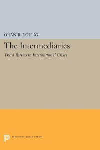 Cover The Intermediaries
