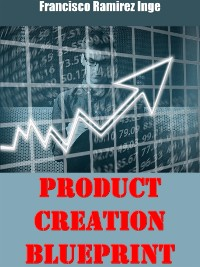 Cover Product Creation Blueprint