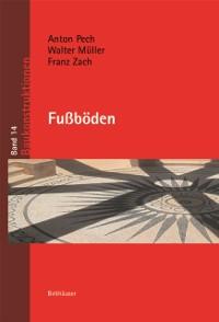 Cover Fuboden