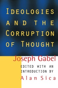 Cover Ideologies and the Corruption of Thought