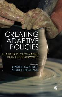 Cover Creating Adaptive Policies