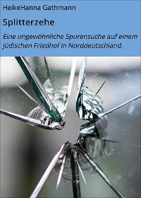 Cover Splitterzehe