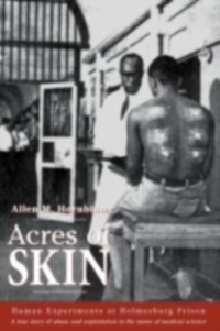 Cover Acres of Skin