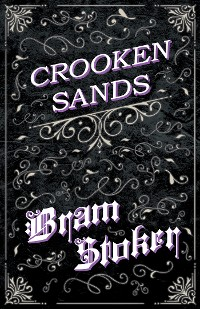 Cover Crooken Sands