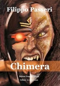 Cover Chimera