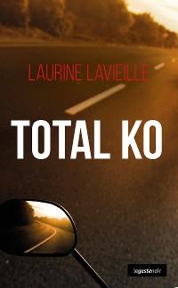 Cover Total KO