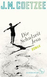 Cover Die Schulzeit Jesu