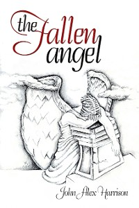 Cover The Fallen Angel