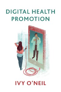 Cover Digital Health Promotion