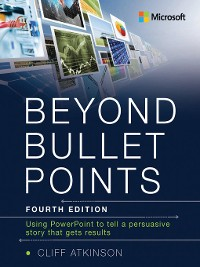 Cover Beyond Bullet Points