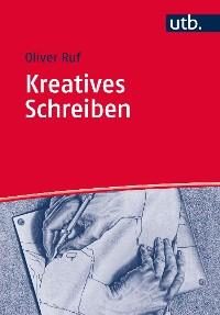 Cover Kreatives Schreiben