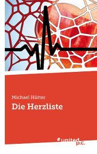Cover Die Herzliste