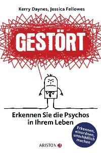 Cover Gestört