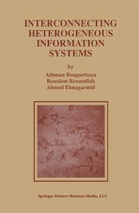 Cover Interconnecting Heterogeneous Information Systems