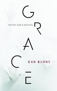 Cover Grace