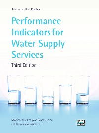 Cover Performance Indicators for Water Supply Services