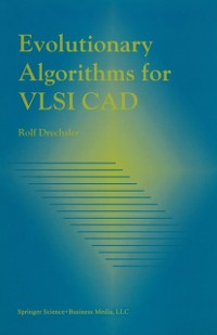Cover Evolutionary Algorithms for VLSI CAD