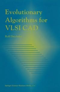 Cover Evolutionary Algorithms for VLSI CAD