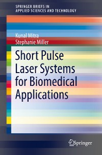 Cover Short Pulse Laser Systems for Biomedical Applications