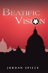 Cover Beatific Vision