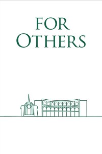Cover For Others