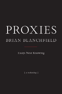 Cover Proxies