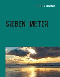 Cover Sieben Meter