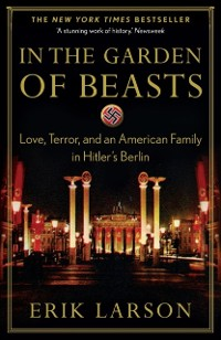 Cover In the Garden of Beasts